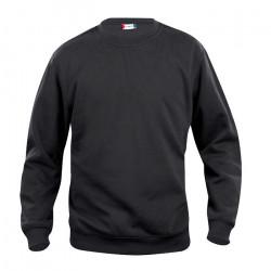 Sweatshirt Basic från Clique