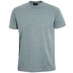 T-Shirt Tee herr  från Pro One
