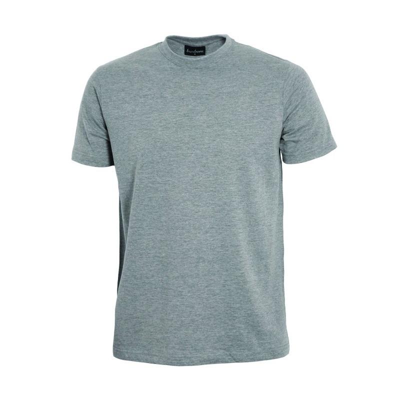 T-Shirt Tee men från Pro One