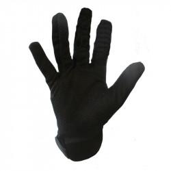 Tunn fingerhandske från Freewear