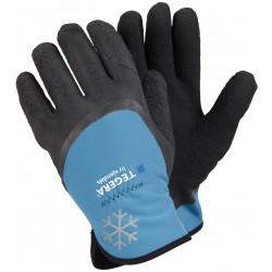 684  Tegera Syntetdoppade handskar