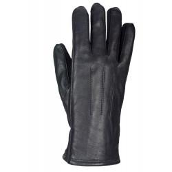 Fingerhandske Lubin dam,  skinn