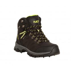 Rano mid DX spike shoe från Halti