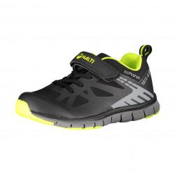 Dolo DX jr Sneakers från Halti Oy
