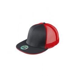 Keps Pro Cap mesh