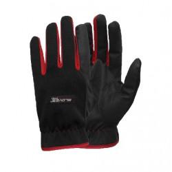 Montagehandske Gloves Pro