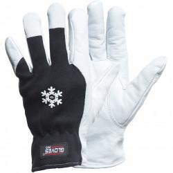 Vinterhandske Gloves Pro