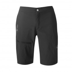 Pallas X-stretch short, herr