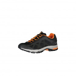 Grosso herr sneaker från Halti Oy