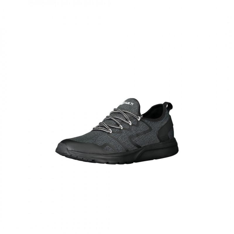 Masera, herr sneakers från Halti Oy