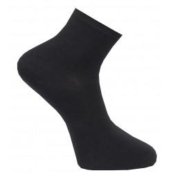 Millers Luxury bambu socka, 1-pack