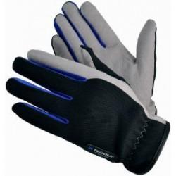 325 Tegera handske