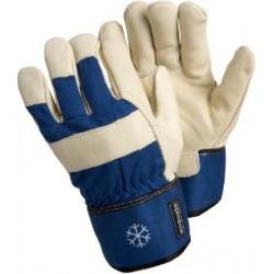 206 Tegera handske